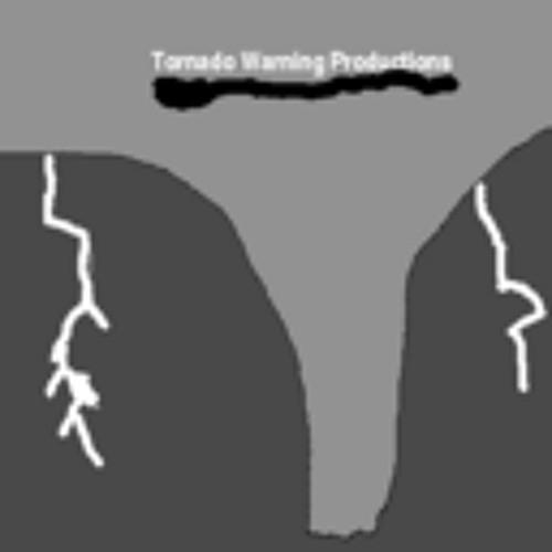 tornadoprod.'s avatar