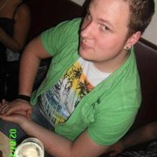Florian Reikowski's avatar