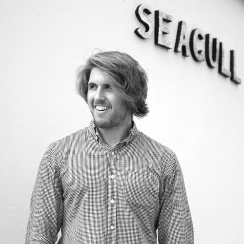 Léon Pearce's avatar