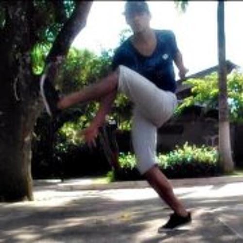 Daniel Santos 76's avatar