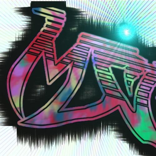 MjR Live's avatar