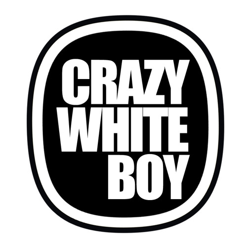 Crazy White Boy's avatar