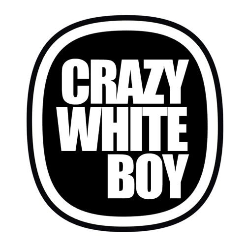 CrazyWhiteBoy & Blanka Mazimela  - Inthombi (Album Edit)