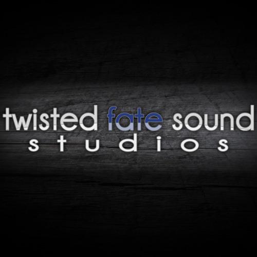 tfsstudios's avatar