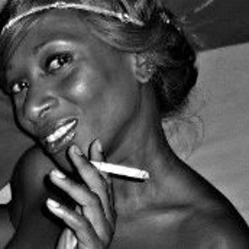 Marcella Martial's avatar