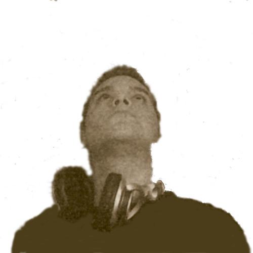 00Covi's avatar
