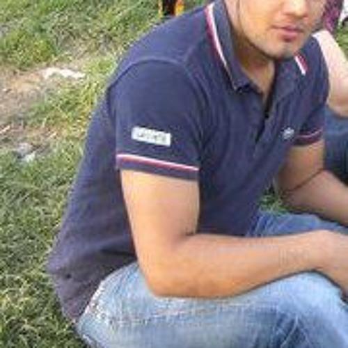 Lahib Dc's avatar