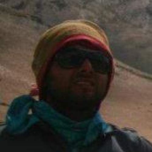 Naveen Kumar 73's avatar