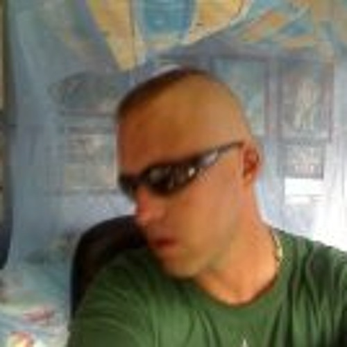 Moondawn Moondawner's avatar