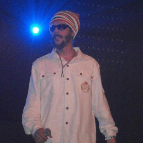 Ramon-Judah's avatar
