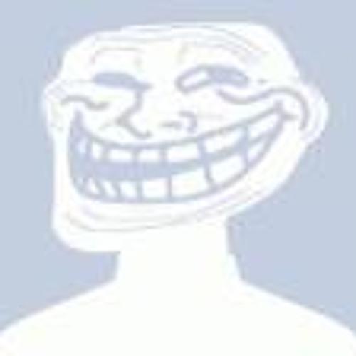 Koby Blarb Johnson's avatar