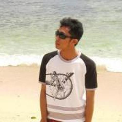 Danang Arifeka's avatar