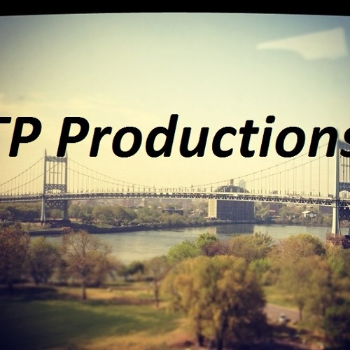 TP Productions's avatar