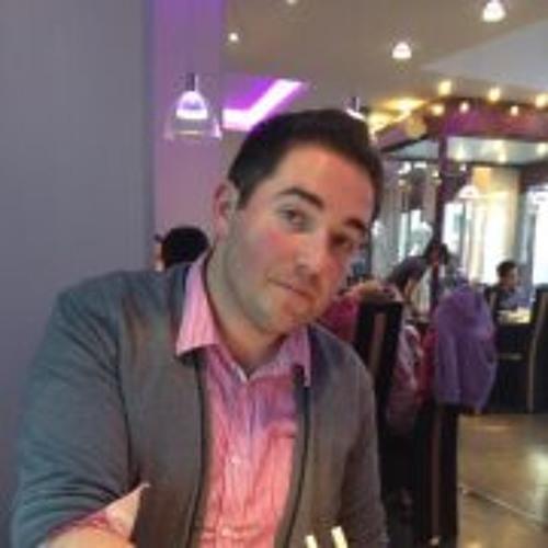Christophe AMALRIC's avatar