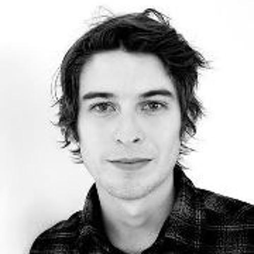 Magnus Hällstén's avatar