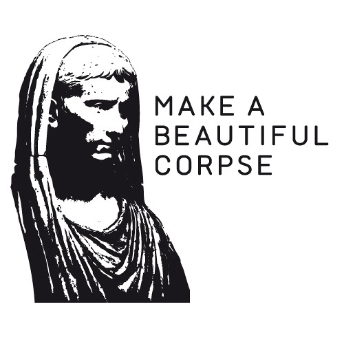 makeabc's avatar
