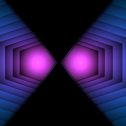 koi <3's avatar
