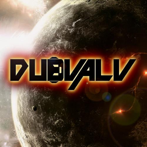 Dubvalv's avatar