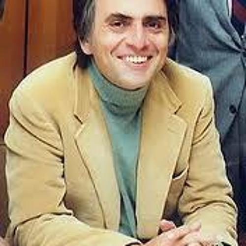 Roger Naut's avatar