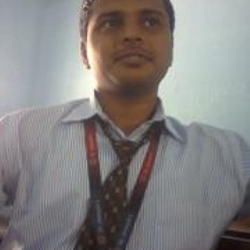 aniruth girish's avatar