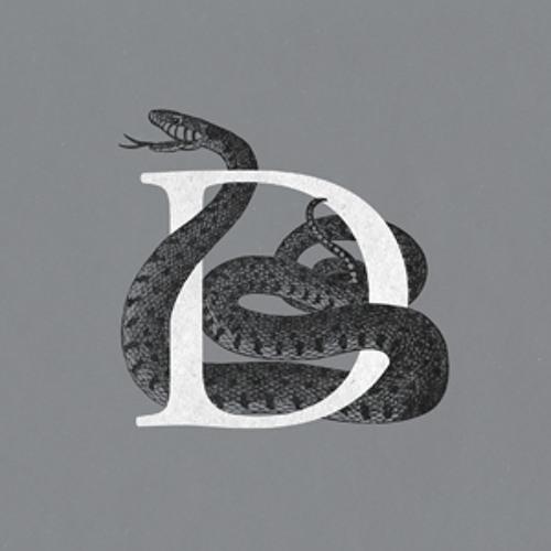 D∆nilo's avatar
