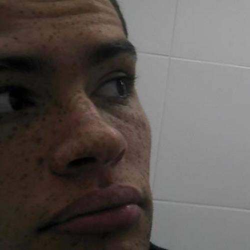 Daniloferreirab's avatar