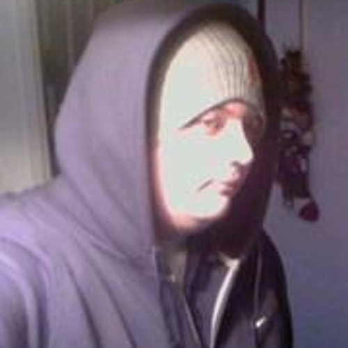 Mike Stevens 8's avatar