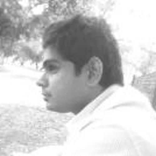 Mohamed Osama 13's avatar