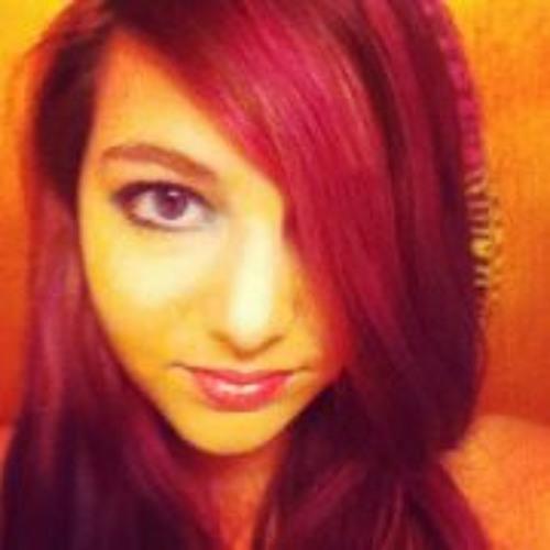Deborah Flack's avatar
