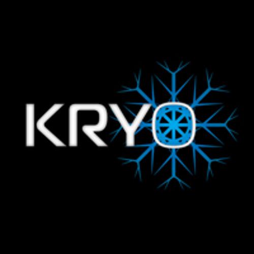 kryomusic's avatar