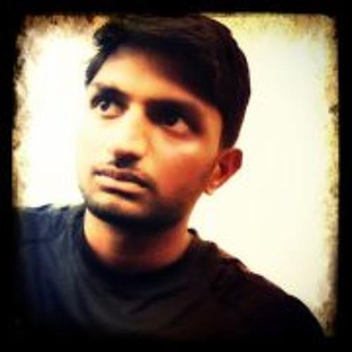 abhi-10's avatar