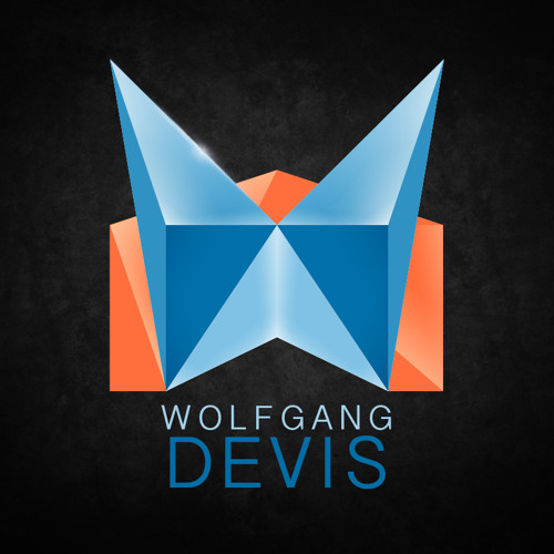 Wolfgang Devis's avatar