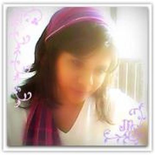 Yenny Cruces Pedraza's avatar
