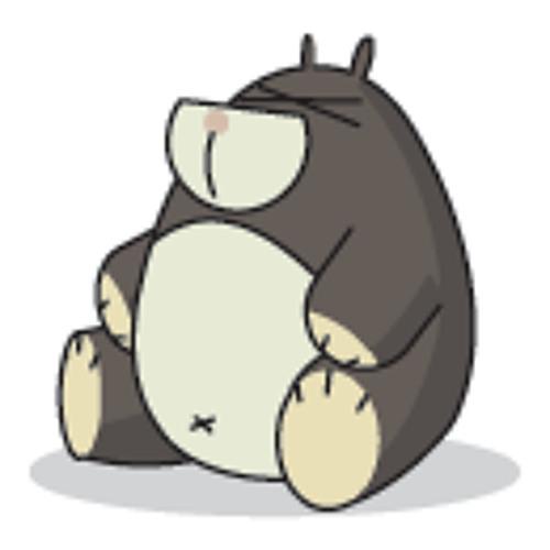KIBLO's avatar
