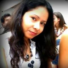 Laura Romero 10