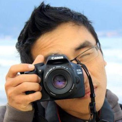 TISOT's avatar