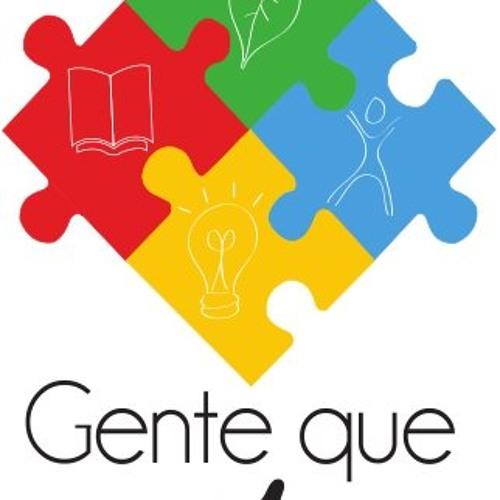 gentequeactua's avatar