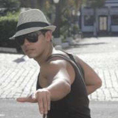 Bruno Carlos 3's avatar