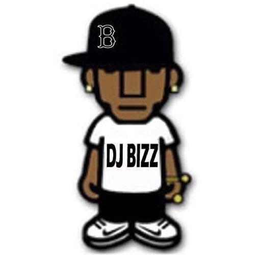 dj2499's avatar