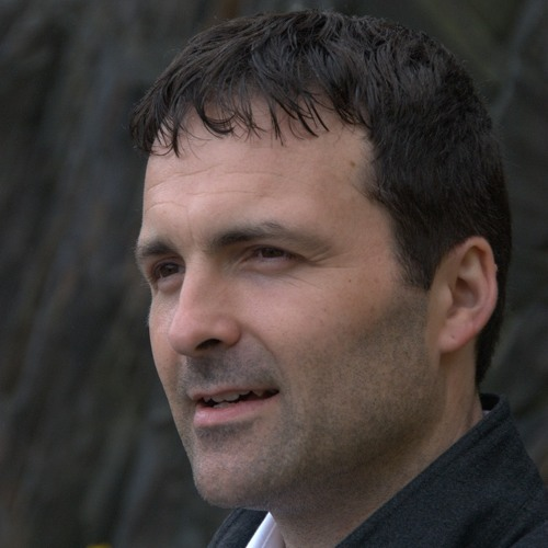 Jason Paul Hayward's avatar