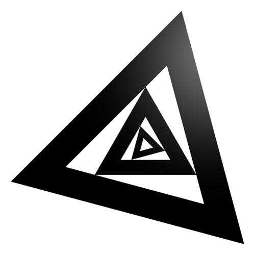 Archetype Music's avatar