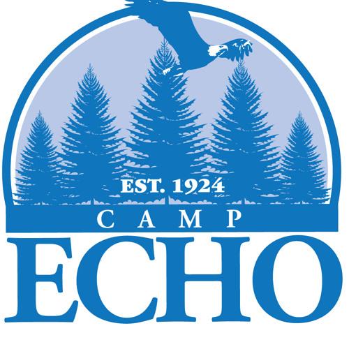 Camp Echo's avatar