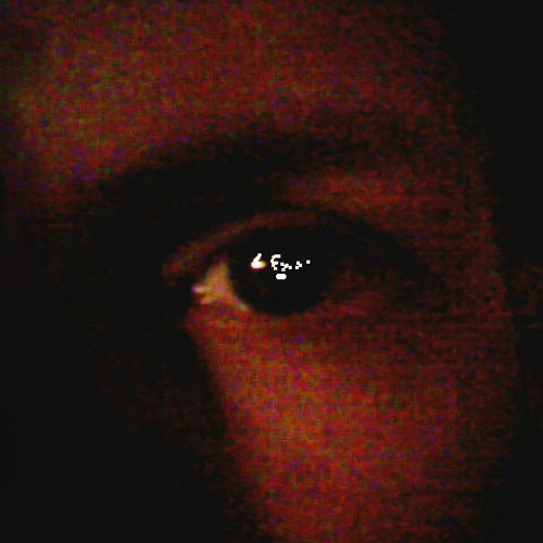 LRP R.I.P.>sndcld/lexooo's avatar