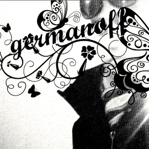 germanoff's avatar