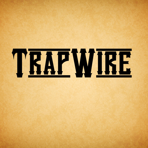 Trapwire.'s avatar