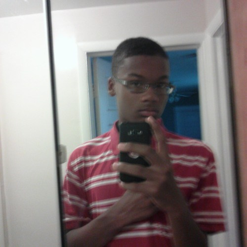 mvrcus97's avatar