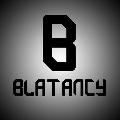 Blatancy Official's avatar