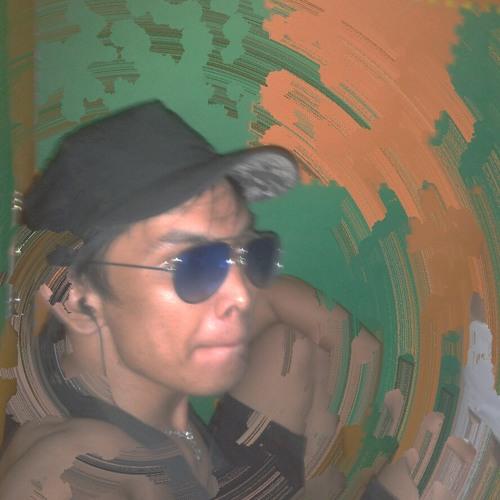 rizal(m04)mini2-mahong's avatar