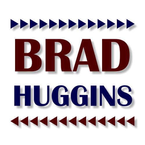 Brad Huggins's avatar