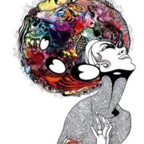 Charmaine Hudson's avatar